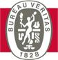logo du bureau veritas