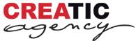 creatic-logo